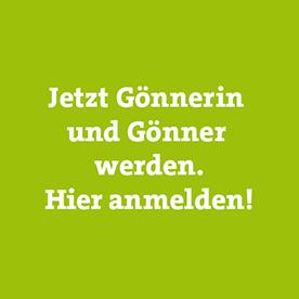 Button_Goenner_Hellgruen