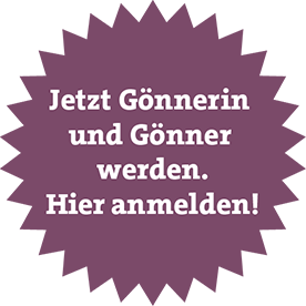 Button_Goenner_Violett