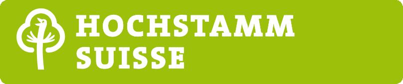 Logo_HST_L_dt_greun_hell