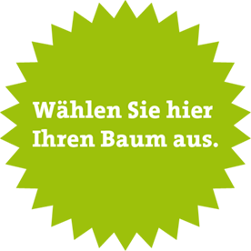Button_Baum_Hellgruen_neu