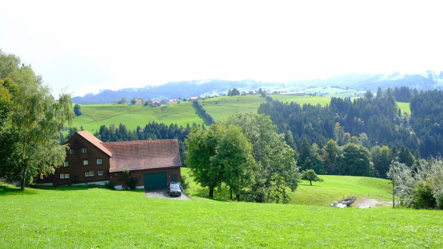 Hochstamm_Suisse_Appenzell