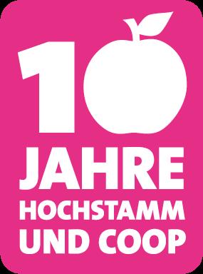 Logo_HS_und_Coop_mit_Flaeche_magenta