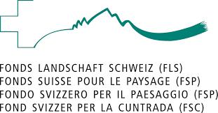 Fonds für Landschaft Schweiz