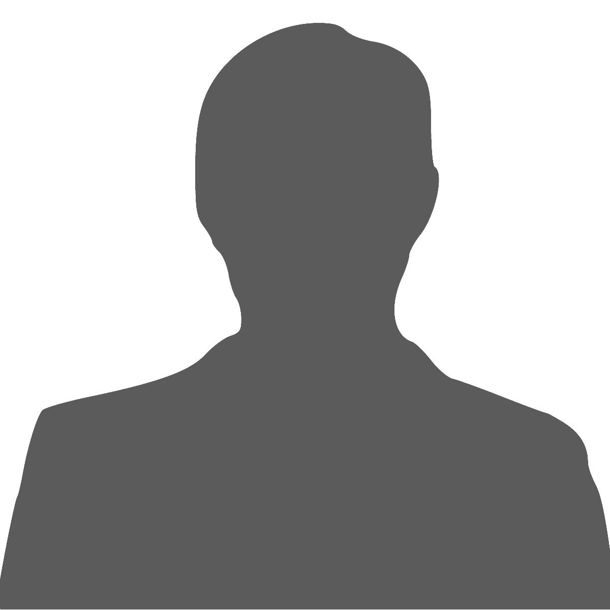 person-icon-1