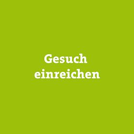 Button_Gesuch_Hellgruen