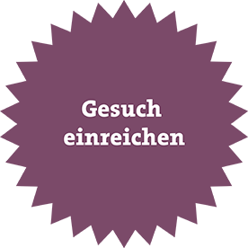 Button_Gesuch_lila