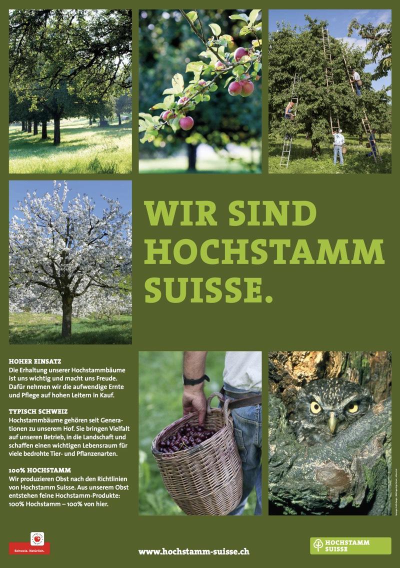 Hochstamm_Suisse_Hoftafel